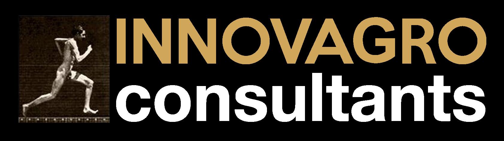 Innovagro consultants